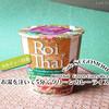【カルディ×日清】お湯を注いで5分でタイ!『Roi Thai グリーンカレーライス』 / KALDI