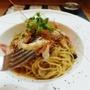 済州島(チェジュ島)グルメ #ひとりごはんOKの美味しいお店(4)「チッコジンパプサン」