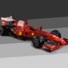 F1 ベッテル 今期限りで フェラーリ離脱発表