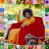 サティヤ・サイババのアシュラム、プッタパルティで過ごす【インド占星術で視力アップ】