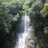 歴史と自然が融合する九州の小京都「佐賀県小城市」の賃貸情報