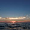 【半径100mの写真展】千里浜なぎさドライブウェイ - SONY α7RⅢ -