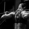 【腰痛予防】怪我をしない体を作るトレーニング「グッドモーニング」のやり方