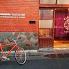 街のりサイクリング~若手クリエイターが集う蔵前を探検~ <後半>