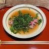 新宿でグラドル参加のお食事会開催!!