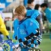 【速報1】市橋卓士、吉川元浩が1着でセミファイナルへ!