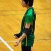 2018 国体バレー東海ブロック予選 伊藤麻緒選手