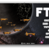 Mac版 FTL: Faster Than Light を日本語化する