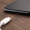 iPhone X/8/8Plusで採用されたワイヤレス充電の3つのメリットとデメリット