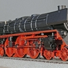 ドイツでは鉄道模型が老若男女に大人気!