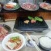 【焼肉】孤独のグルメ「神奈川県川崎市八丁畷の一人焼肉」の舞台となった「つるや」へ行った!