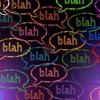 Slackの「someone is typing」を消したら、思考停止していた無駄な時間がなくなった!