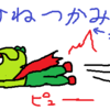 世界市場は大きくリバウンドも、東京で感染者増加懸念:2020/3/23(月)~27(金)