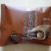 セブンイレブン 和もっち巻き 加賀棒茶のわらび餅