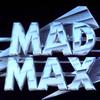 負け犬の暴力のルネッサンス「マッドマックス」