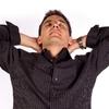 集中力を高めたければ、○○の声を聴いてみよう。