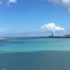 関西在住の三十路女が沖縄の相席屋に行ってみた結果