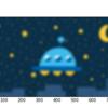 Pillow(PIL)をベースにOpenCVのエフェクトを使う簡単サンプル