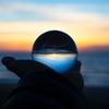"""【引き寄せの法則】動いているものは、未来を""""予測""""できる?"""