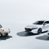 フィリピンマツダが100周年特別記念車を発表、MX-5 RFの記念車に2トーンルーフを設定?