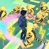 【ポケモンGO】過去最高の色違い祭り! ウィロー博士の名言(迷言?)も誕生!? 充実したコミュニティデイ☆【エレブー】