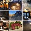 【黒川温泉】まるっと観光モデルコース 1泊2日の女一人旅!熊本グルメ&露天風呂巡り