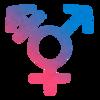 道徳の授業でジェンダー(性差別)について考える。動画や記事を効果的に使おう。