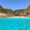 1度は行きたいランペドゥーザ島!行き方とおすすめホテルと自然観光