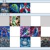 【遊戯王】DDD展開考察#183(必要札:地獄門、スワラル、ラミア)