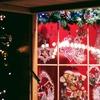 ちょっとだけ昔の写真 その3 ~ ドイツ・クリスマスマーケット