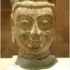 西安大唐西市博物館(その30:2階常設展㉓-1異国の宗教)