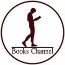 本買取八尾市(全国対応) Books Channel本屋物語
