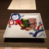 【食べログ3.5以上】さいたま市大宮区吉敷町一丁目でデリバリー可能な飲食店1選
