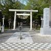 【御朱印】札幌市北区 新琴似神社
