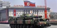 朝鮮半島の悪態に対処出来ない「ずさん」な日本