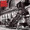 MR.BIG「Lean Into It」30周年記念SACD盤 Amazon、タワーレコードで予約開始!