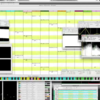 Aphex Twinがアルバム『Drukqs』収録「Vordhosbn」の制作風景を明かす動画を公開