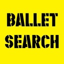 Ballet Search NEWS