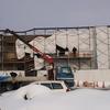 ◆マイナビ就職EXPin札幌ドーム お話を聞いてくれた皆さん ありがとうございました!