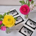2回の稽留流産で3人の天使・その後3度目妊娠の記録