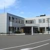 橋本 建築 造園 設計