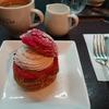 カオマンガイ・美術館・シュークリームを楽しむ六本木さんぽ
