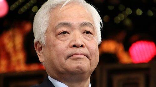 北野が尊敬する日本の大賢人とは?