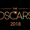 2018年 第90回 アカデミー賞 2018 Oscars