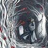 『小説 魔法使いの嫁 銀糸篇』 原作を知らなくても楽しめるファンタジー小説集