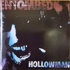 HOLLOWMAN【ENTOMBED】