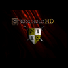 "『Stronghold HD』""防衛""が楽しい"