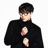【コリアネット記事】KPOPおかわりジュセヨ⑥~ソン・シギョンが歌う「君」と「あなた」からわかることは