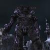 【FF11攻略】Arch Dynamis Lord をシーフソロで倒す【真闇王】