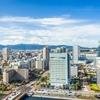 地方都市でのマンション購入 資産価値はどうなる? 基準地価の発表から考える